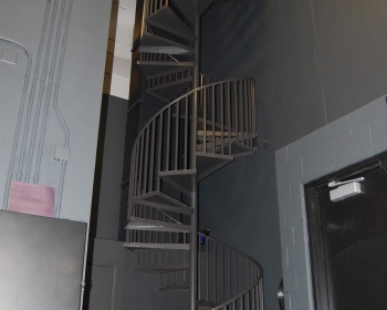 Stair6