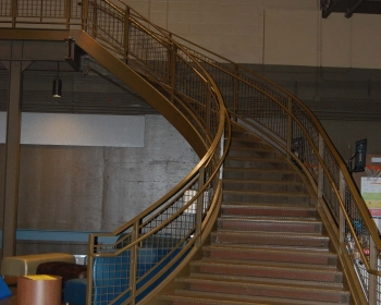 Stair10