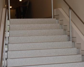 Stair5