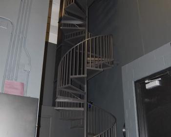 Stair6