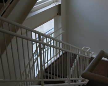 Stair7