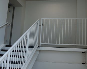 Stair8
